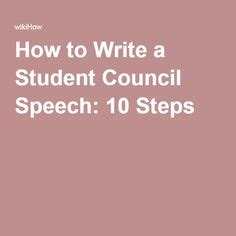 How to Write a Research Paper in 11 Steps - Student-Tutor