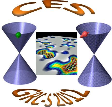 Artificial topological matter opens new research